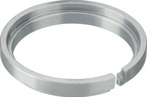Vigor Adapterring